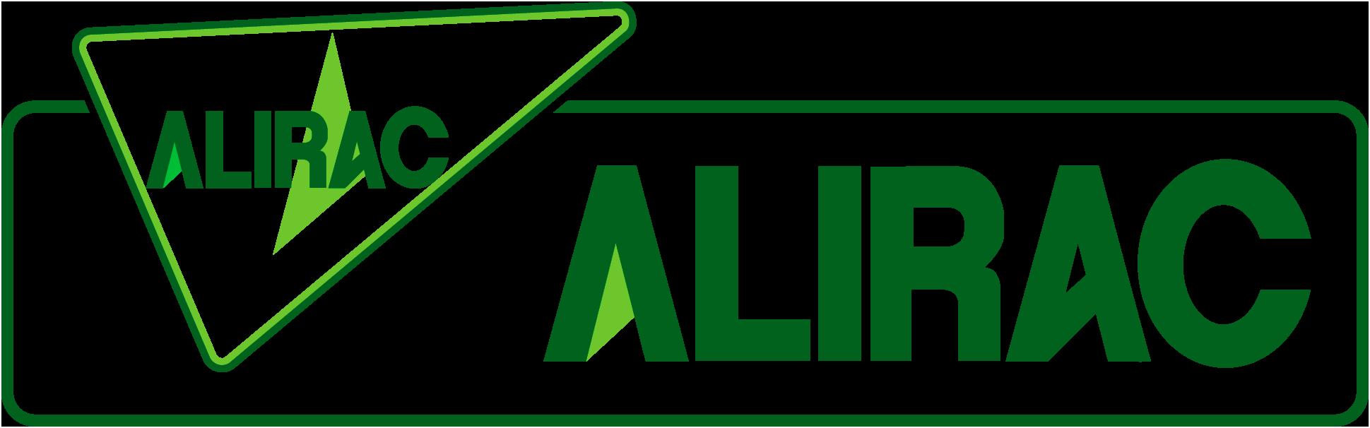 Sevasti Fakiri Logo